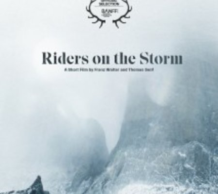 2017-affiche-film (c) Riders on the storm
