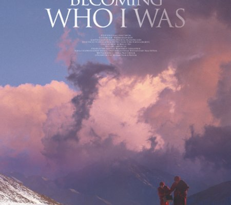 2017-affiche-film (c) Becoming Who I Was